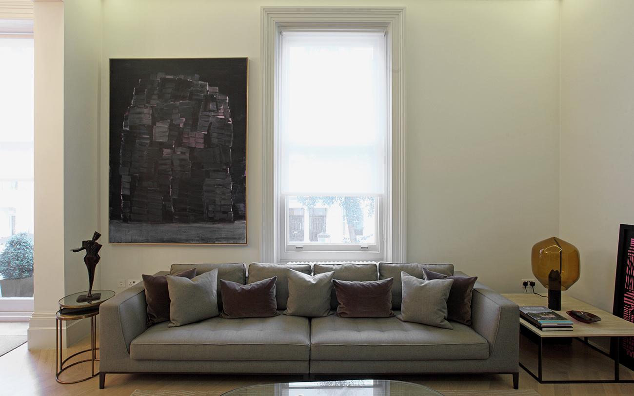 Chelsea Apartment_3