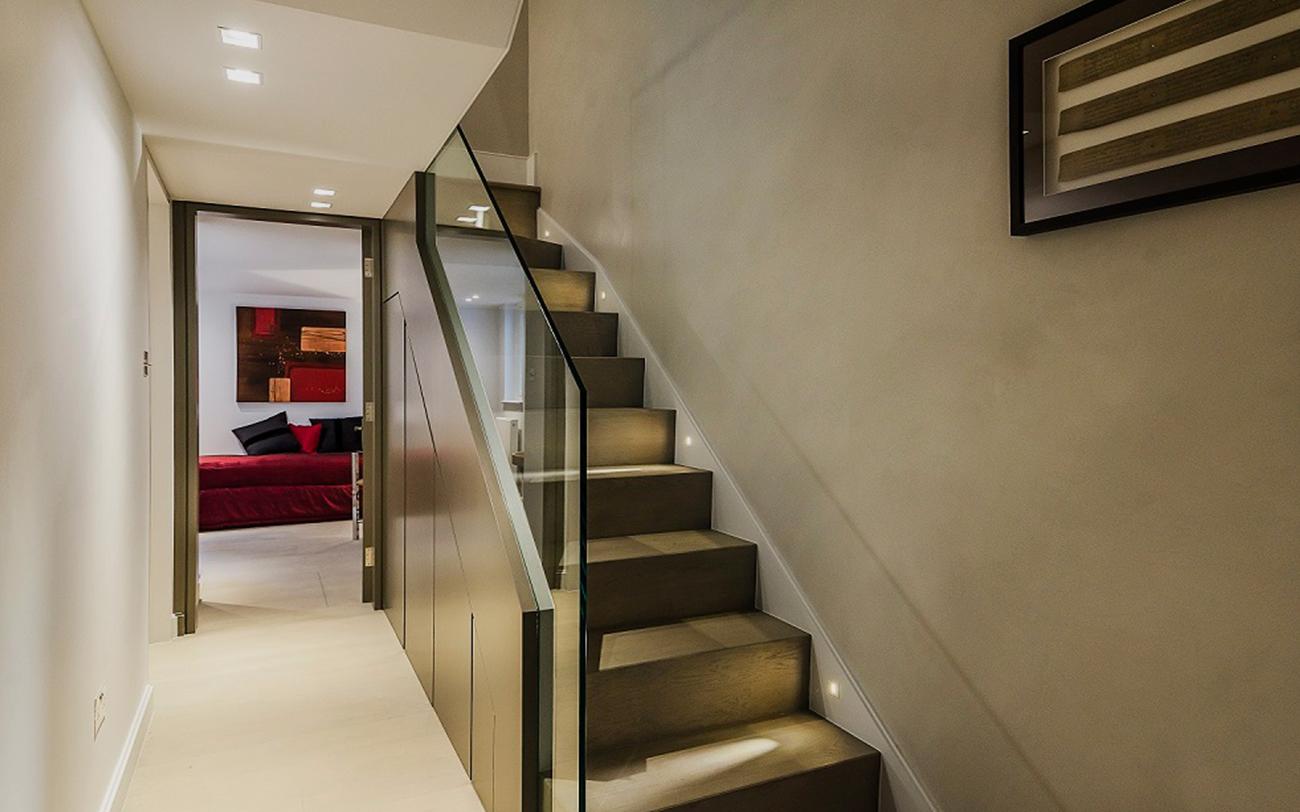Chelsea Terrace House_4