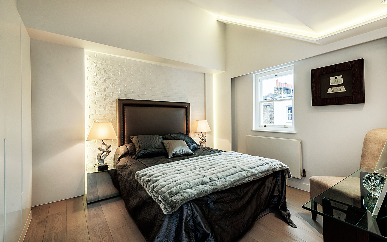Chelsea Terrace House_9