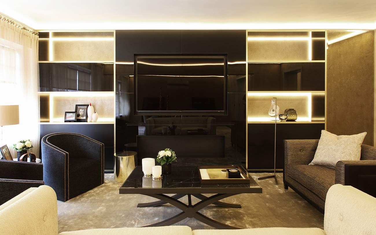 Knightsbridge Apartment II_1