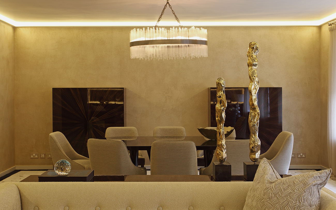 Knightsbridge Apartment II_3