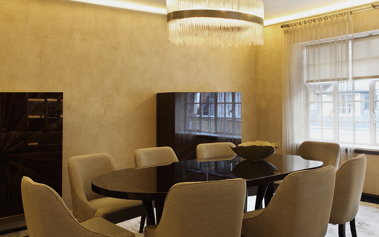 Knightsbridge Apartment II_4