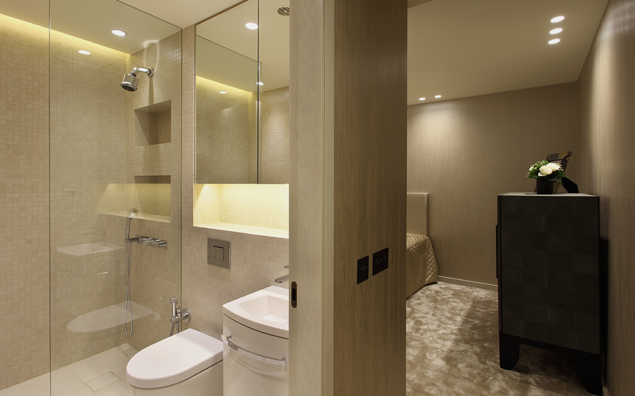 Knightsbridge Apartment II_7