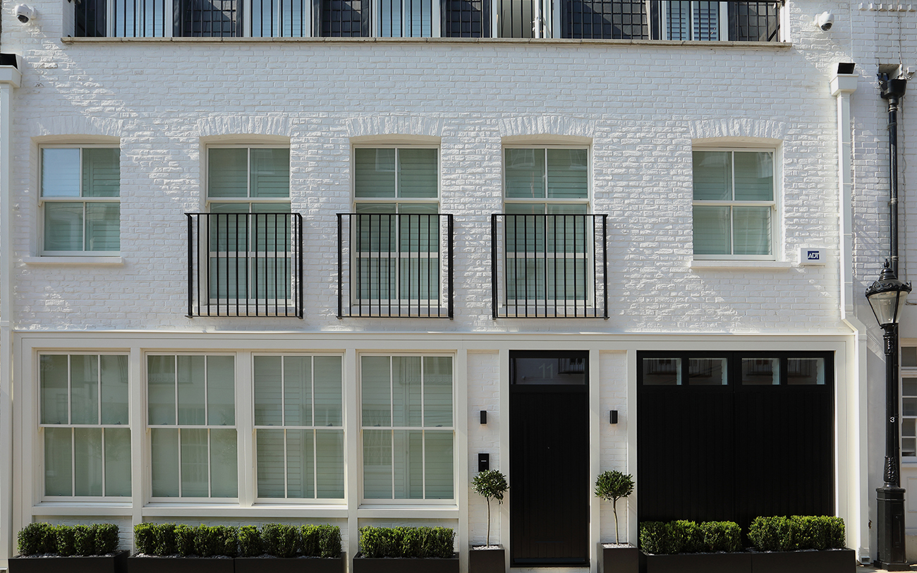 Knightsbridge Muse House_1