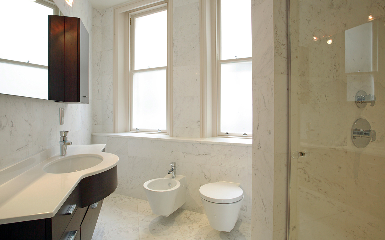 Knightsbridge – Apartment Blocks_10
