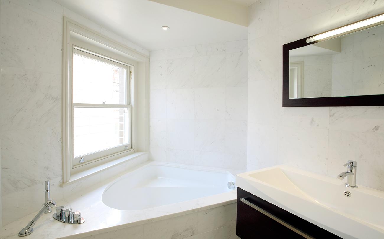 Knightsbridge – Apartment Blocks_3