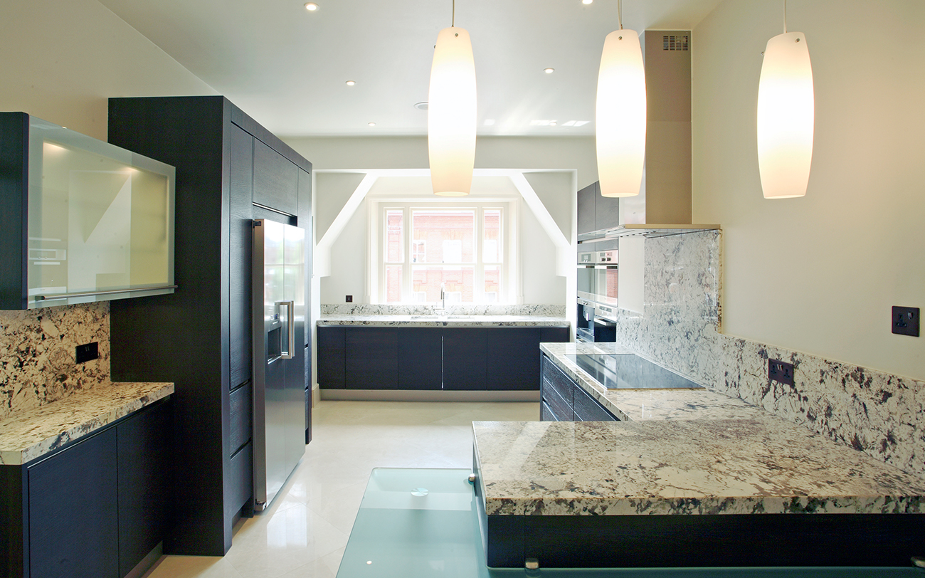 Knightsbridge – Apartment Blocks_4