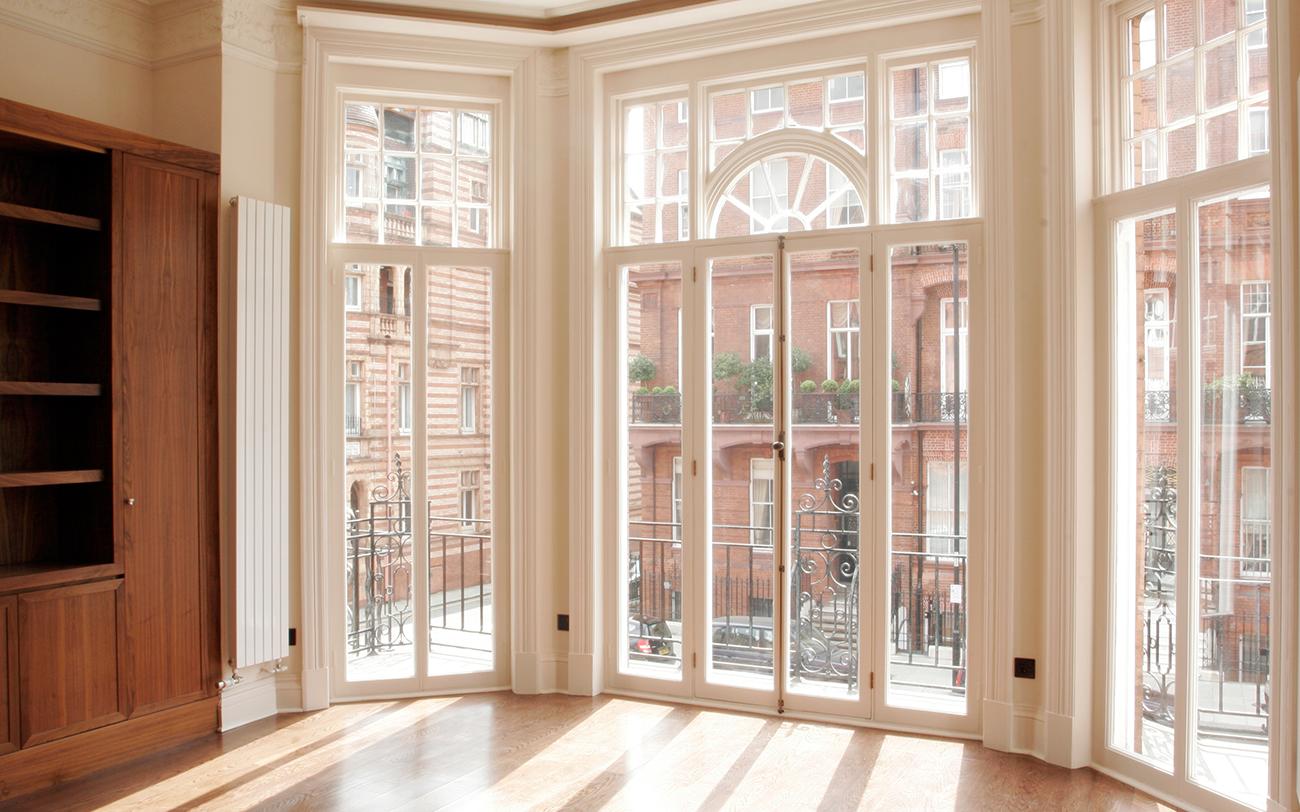 Knightsbridge – Apartment Blocks_5